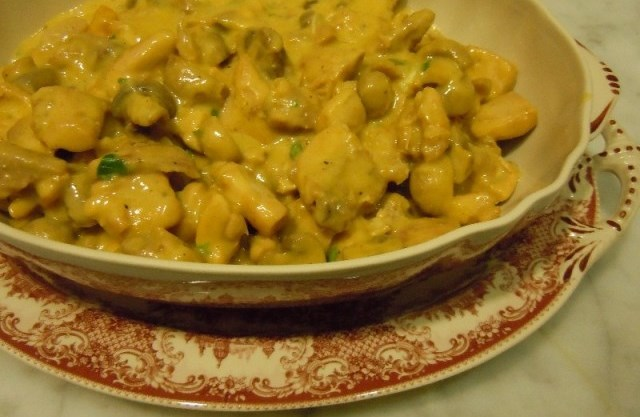capponi-in-fricassea-francese