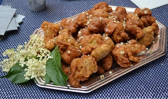 frittelle-di-sambuco