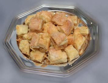 torta-alla-crema-bisbetica
