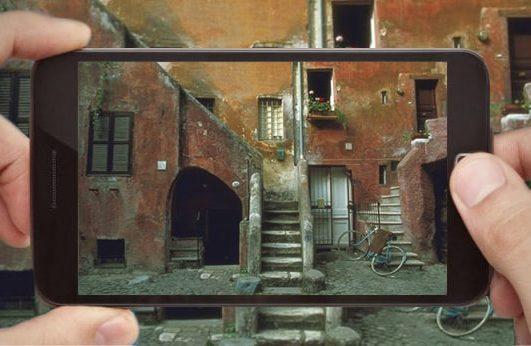 Oltre le visite guidate roma: itinerari 2.0 per scoprire Roma